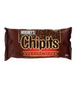 Hershey's Chipits Special Dark Chocolate Baking Chips
