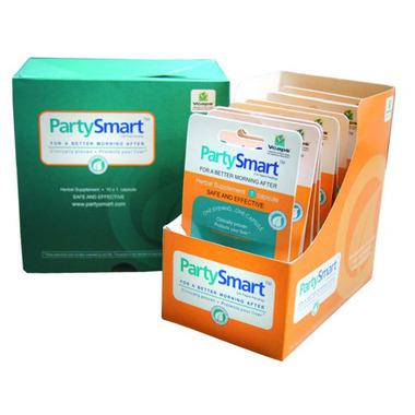 Himalaya Herbal Healthcare Party Smart