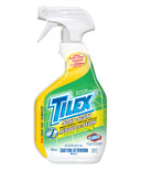 Tilex Soap Scum Remover & Disinfectant