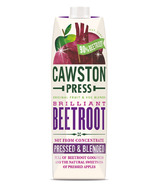 Cawston Press Brilliant Beetroot Juice