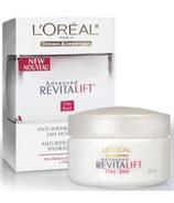 L'Oreal Advanced RevitaLift Day Cream