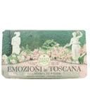 Nesti Dante Emozioni in Toscana Giardino Fiorito Soap