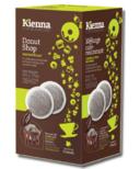 Kienna Coffee Roasters Donut Shop Coffee Pods