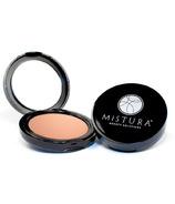 Mistura 6-in-1 Beauty Solution Refill