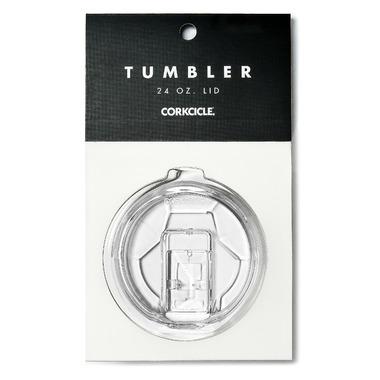 Corkcicle 24oz Tumbler Lid