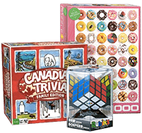 Shop Family Games & Puzzles