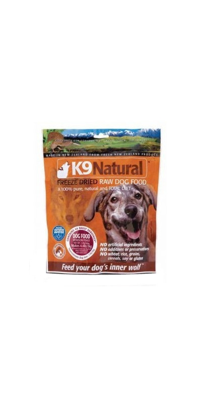 Where To Buy Raw Dog Food Pa