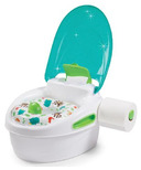 Summer Infant Step by Step Blue Potty