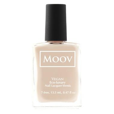 Moov Cosmetics St. Tropez Collection