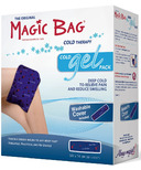 Magic Bag Cold Gel Pack