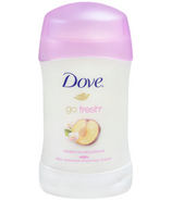 Dove Go Fresh Rebalance Anti-Perspirant Stick