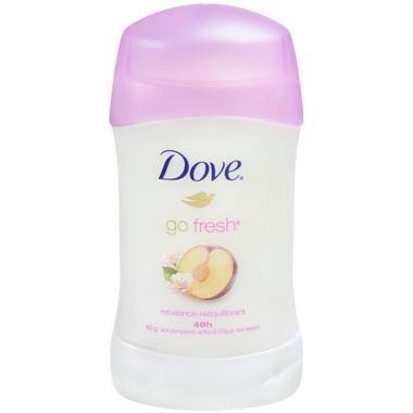 Dove Go Fresh Rebalance Anti-Perspirant Stick