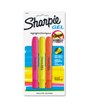 Sharpie Accent Gel Highlighter
