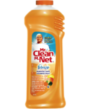 Mr. Clean with Febreze Freshness Disinfectant Liquid Cleaner