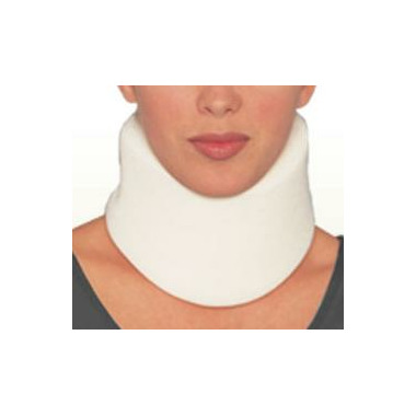Formedica Cervical Collar