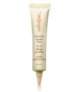 Sahajan Radiance Eye Cream