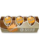 Cadbury Caramilk Egg