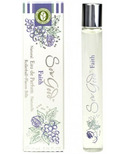 Sow Good Faith Natural Fragrance