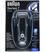 Braun Series 7 Men's Shaver