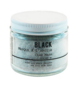 T. Lees Soap Co. Black Clay Mask