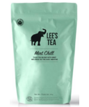 Lee's Tea Mint Chill