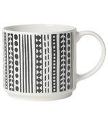 Now Design Canyon Stacking Mug