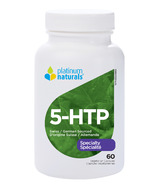 Platinum Naturals 5-HTP