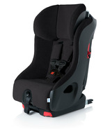 Clek Foonf Convertible Car Seat wtih ARB Shadow