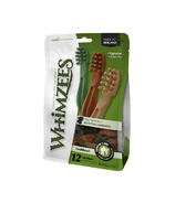 Whimzees Whimzees Toothbrush Medium