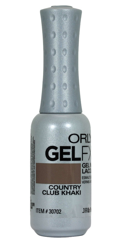 Buy Orly Gel FX Gel Nail Lacquer at Well.ca | Free Shipping $35+ ...