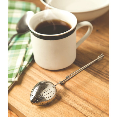 Fox Run Spring Tea Infuser
