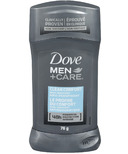 Dove Men +Care Clean Comfort Non Irritant Anti-Perspirant Stick