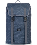 Parkland Westport Backpack Shadow Camo