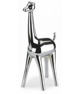 Umbra Zoola Giraffe Ring Holder