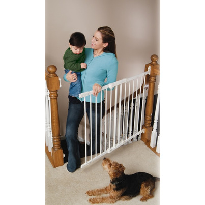 Buy Kidco Angle Mount Safeway White Online In Canada