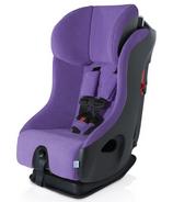 Clek Fllo Convertible Seat