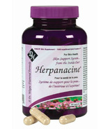 Diamond Herpanacine Skin Support