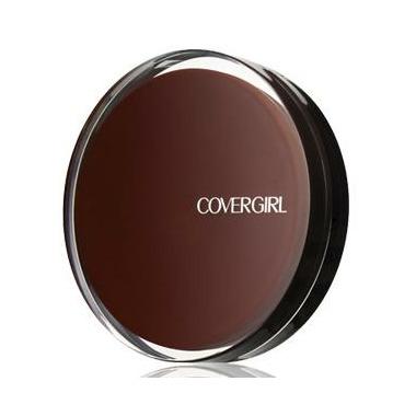CoverGirl Clean Pressed Powder Normal Skin