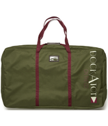 DockATot On The Go Grand Transport Bag