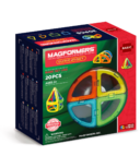 Magformers Basic Curve Set