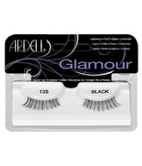 Ardell Glamour Style 135 False Lashes