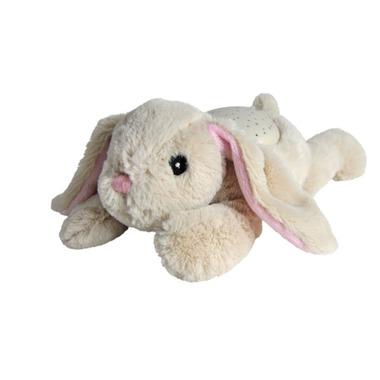 Cloud B Dream Buddies Bunny