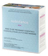 Matter Company Substance Mom-To-Be Pregnancy Essentials