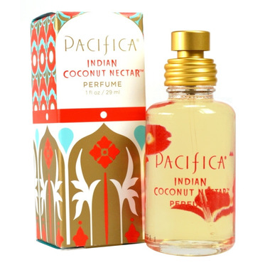 Speed up your Search. Find used Pacifica Perfume for sale on eBay, Craigslist, Amazon and others. Compare 30 million ads · Find Pacifica Perfume faster!