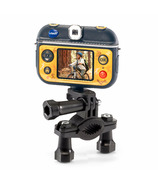VTech Kidizoom Bilingual Action Cam 180