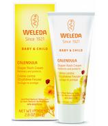Weleda Calendula Diaper Care