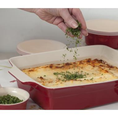 BergHOFF Rectangular Baking Dish
