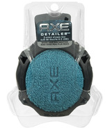 Axe 2-Sided Shower Tool
