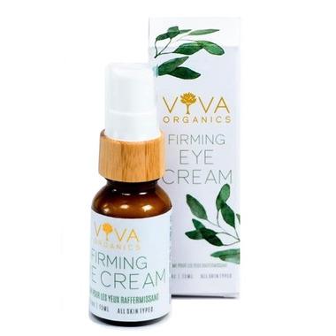 Viva Firming Eye Cream