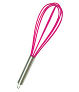 "11"" Silicone Whisk"
